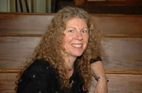 Lisa Benner