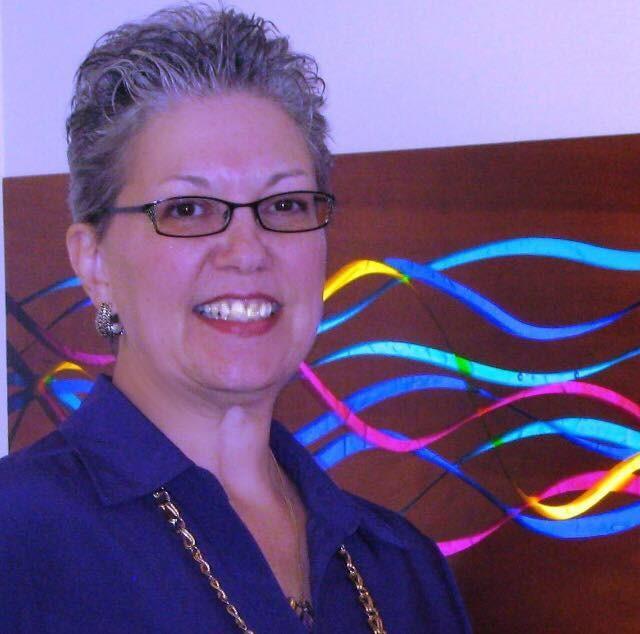 2012 - Lisa Dicksteen
