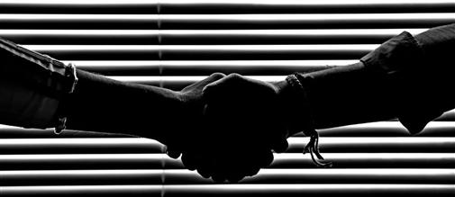 Accountability Partnerships